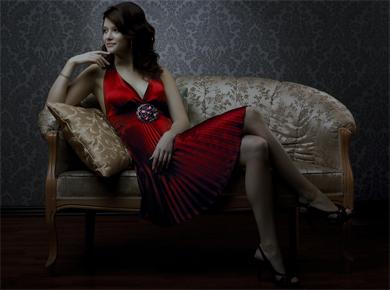suknie-i-sukienki2